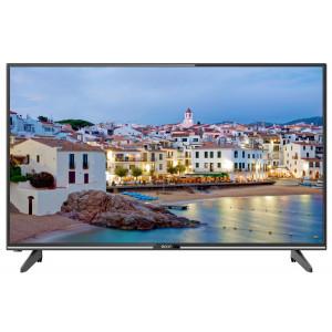 Телевизор ECON EX-32HS012B Smart в Партените фото