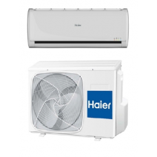 Haier HSU-07HTL103/R2 Leader ON/OFF