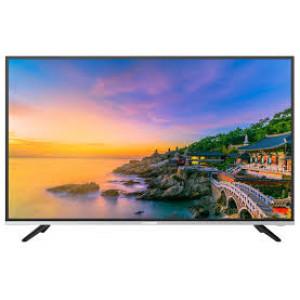 Телевизор Hyundai H-LED 32ET1001 в Партените фото