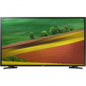 Телевизор Samsung UE32N4500 в Партените фото